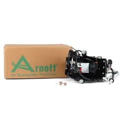 Air Suspension Compressor Cadillac XTS Epsilon II Arnott P-3243 ARNOTT - 1
