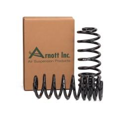 Konverteringskit Arnott C-2988 ARNOTT - 2