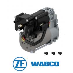 Air Suspension Compressor Mercedes 213 205 253 WABCO 4154030422 WABCO - 4