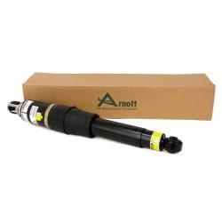 Rear Electronic Air Shock Escalade Avalanche Arnott AS-2708 ARNOTT - 6