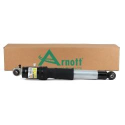 Magnetic Shock Cad/Chev/GMC SUVs Arnott MR-3436 ARNOTT - 9