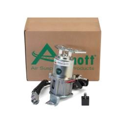 Luftkompressor Lexus GX Prado Arnott P-3192 ARNOTT - 1