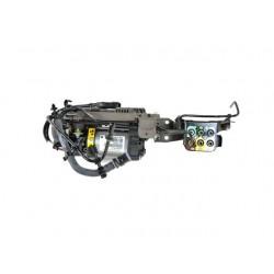 Genuine MOPAR Air Compressor Kit Dodge RAM 1500 - 10