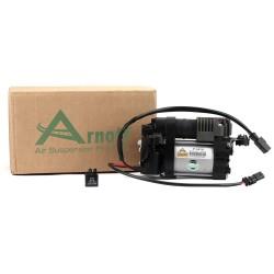 Air Compressor Volvo XC90 XC60 V90 Arnott P-3476 ARNOTT - 1