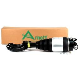 Luftfjäderben vä fram Arnott AS-3236 - Luftfjädring24