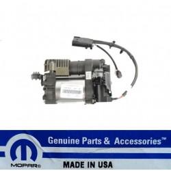 Genuine MOPAR Air Compressor Dodge RAM 1500 - 1