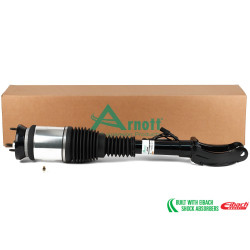 Luftstiver Eibach Arnott AS-3153 ARNOTT - 1