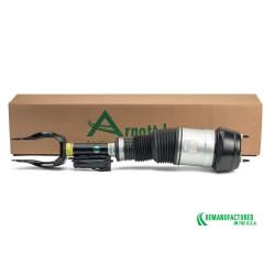 Luftstiver HF Arnott AS-3060 ARNOTT - 5