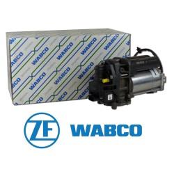 Luftkompressor TESLA S & X WABCO 4154063290 - Luftfjädring24