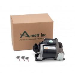 Luftaffjedring kompressor Arnott P-2854 Citroën C4 ARNOTT - 2