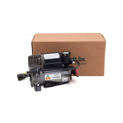 Air Suspension Compressor Arnott P-2134 ARNOTT - 5