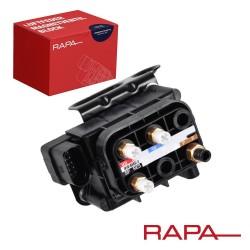 Air Suspension Valve Block RAPA 2123200000 RAPA - 7