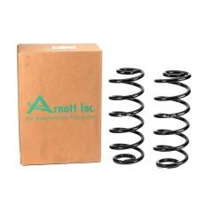 Coil Spring Conversion Kit Arnott C-2285 Trailblazer Envoy ARNOTT - 10
