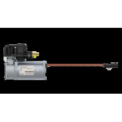 Wabco Universal Compressor 4154033260 WABCO - 2