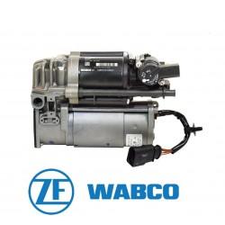 Luftfkompressor Audi A8 D4 WABCO 4154039572 - Luftfjädring24