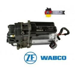 Air Suspension Compressor Audi Q7 & Q8 Wabco 4154069012 WABCO - 5