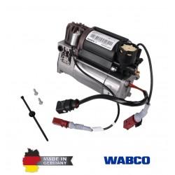 Luftkompressor Bentley Phaeton WABCO 4154030462 WABCO - 2