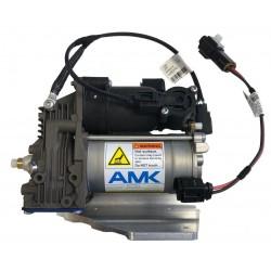Luftkompressor AMK A2870 Landrover LR072537 AMK - 2