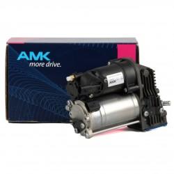 Air Compressor Mercedes W164 AMK A1991 - Luftfjädring24