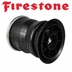 Rear Air Spring Iveco Daily Firestone 42547796 - Luftfjädring24