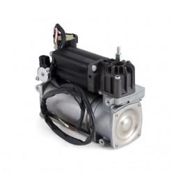 Air Compressor Wabco Arnott P-2469 BMW E39, E65 WABCO - 2