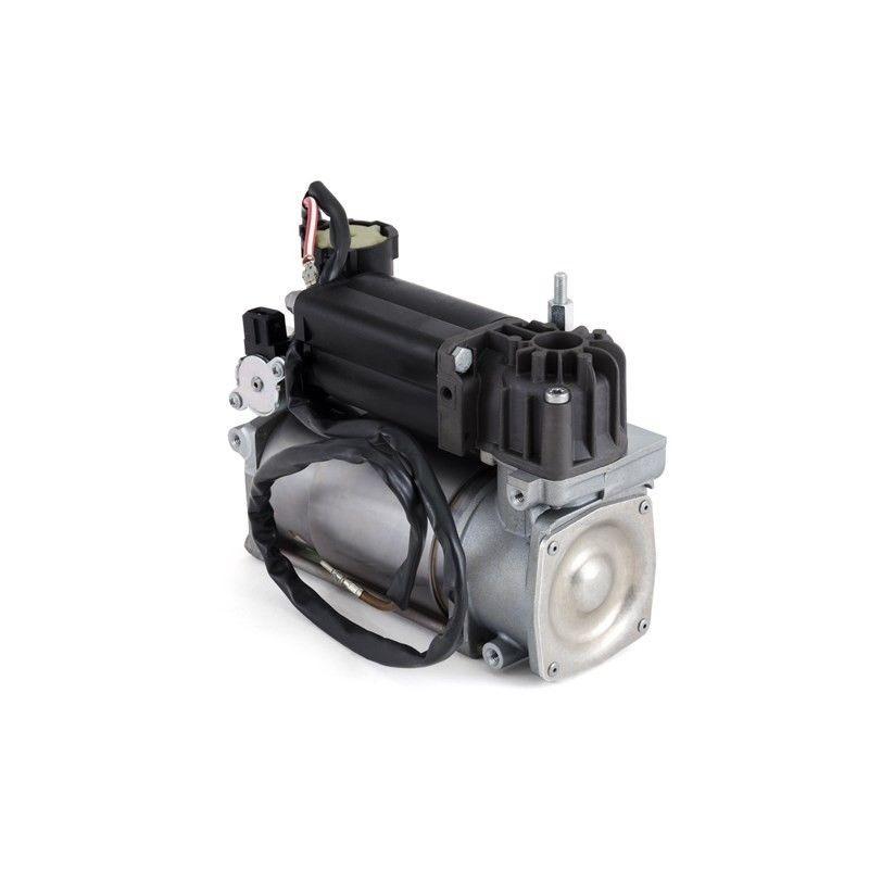 37226787616 Luftkompressor Wabco P-2469 BMW E39, E65