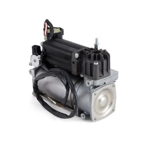 37226787616 Luftkompressor Wabco Arnott P-2469 BMW E39, E65