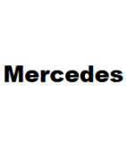 Luftaffjedring | Mercedes W216 ABC | L24