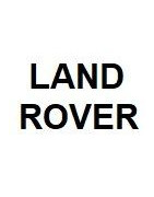 Luftfjädring till din Range Rover
