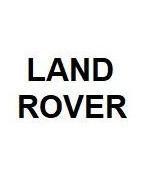 Luftaffjedring   Range Rover P38A   L24