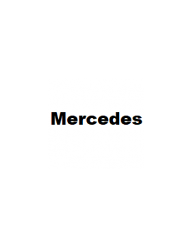 Luftfjädring till din Mercedes W164