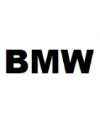 Luftaffjedring | BMW X6 F16 | L24