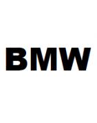 Luftaffjedring | BMW 5-Series E61 | L24