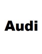 Luftfjädring | Audi Q5 | Luftfjädring24
