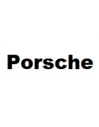 Air Suspension Parts | Porsche 991 GT3 | L24