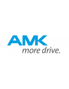 Air Suspension | AMK Compressor | Luftfjädring24