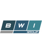 Luftaffjedring | luftbælge BWI | L24